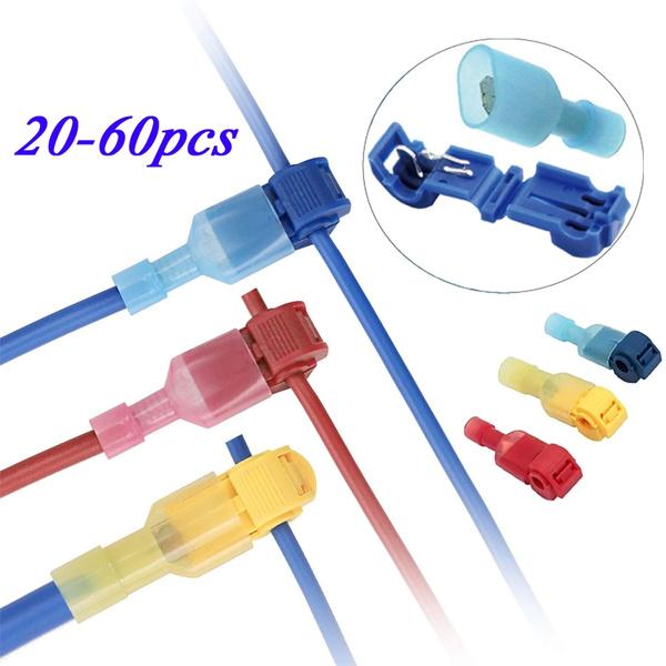 electricalconnector, wireterminal, wireconnectorsterminal, terminalcrimp