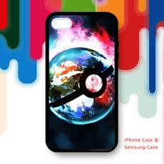 case, coolphonecase, iphone 5 case, Samsung
