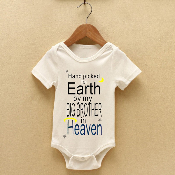 Rompers, Round neck, infantromper, baby clothing