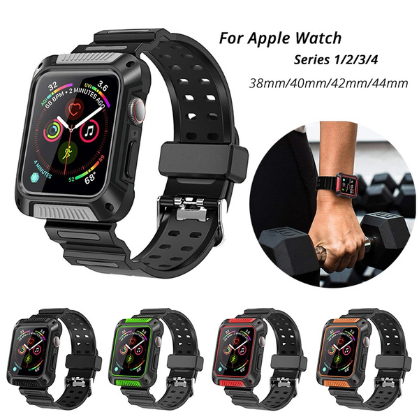 case, applewatch, Apple, Sports & Outdoors