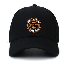 Baseball Hat, Adjustable Baseball Cap, newcap, men cap