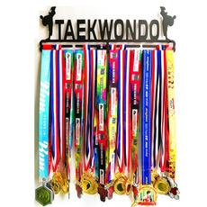medalhangertaekwondo, taekwondomedalhanger, sportmedalhanger, medalholder