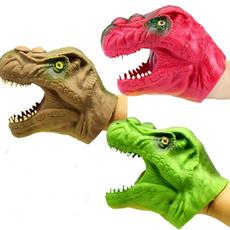Toy, dinosaurtoy, jurassic, Dinosaur