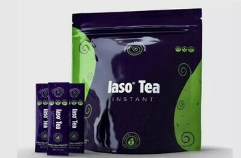 detox, healthcareproduct, Weight Loss Products, detoxtea