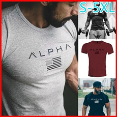 Muscle, compression, Sports & Outdoors, Fitness