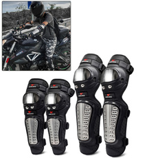 motorcycleaccessorie, Steel, motocros, Stainless Steel