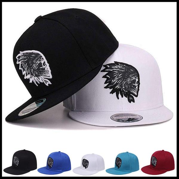 Cap, unisex, hats for women, hats for men