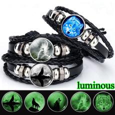 Charm Bracelet, Head, Fashion, Jewelry