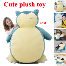 cute, Toy, Gifts, doll