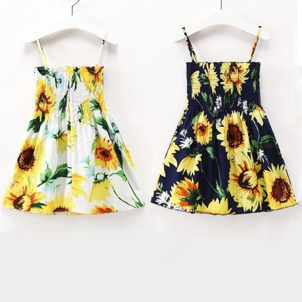 Summer, girl dress, Dress, laceprincessdresse