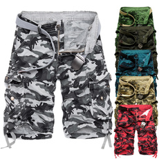 Shorts, Casual pants, pants, beachpant