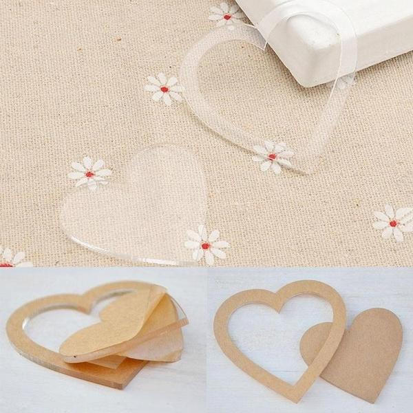 needledoctorampcraft, Quilting, sewingtoolsampaccessory, Tool