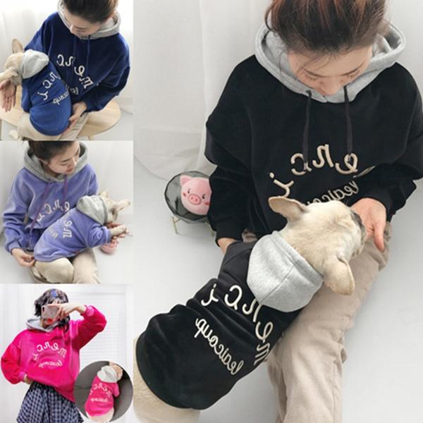 teddyclothe, hooded, velvet, Fashion