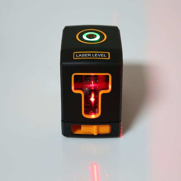 laserlevel, Laser, nivellaser, niveaulaser