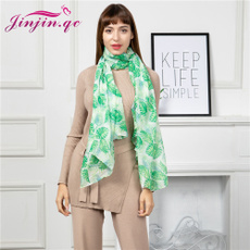 scarves or scarfs, woman fashion, women scarf, scarves in summer