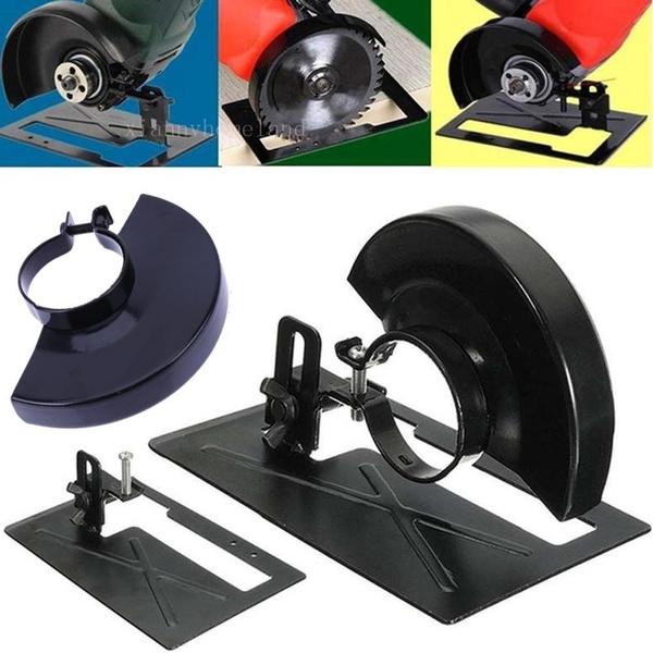 anglegrindercuttingmachine, grinderstand, anglegrinderholder, gadget