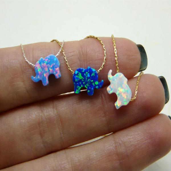 Mini, Fashion, Jewelry, gold