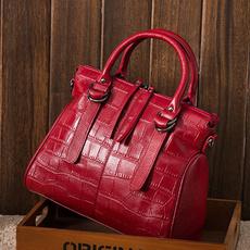 Women's Fashion, Shoulder Bags, Capacity, Party Evening Bag