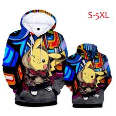 kidshoodie, Pokemon Hoodie, pokeball, womens hoodie