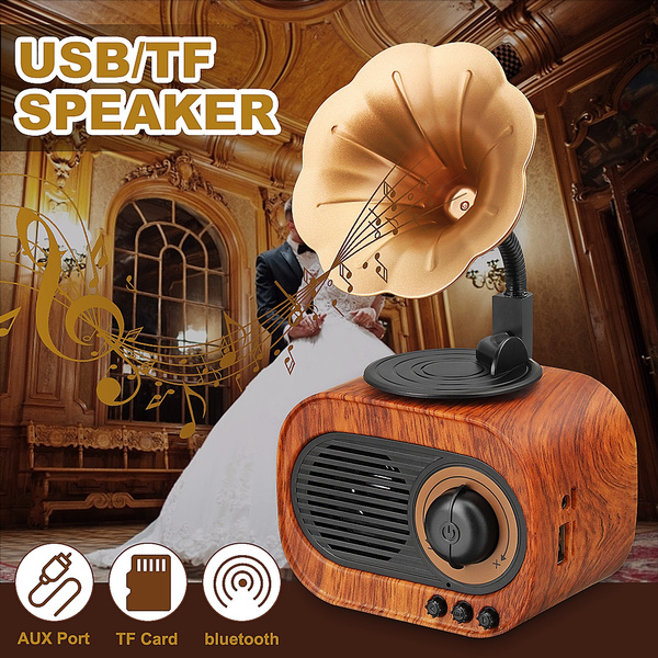 loudspeaker, heavyba, Decor, Home Decor
