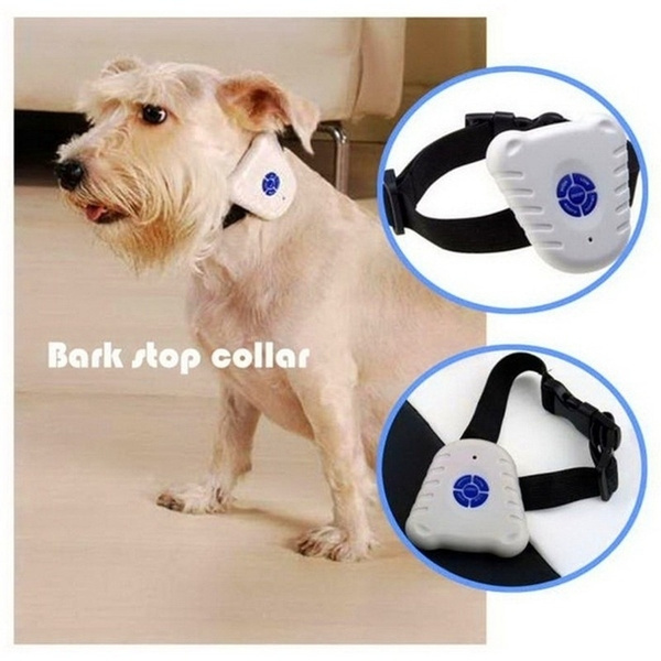 antibarkcollar, barkingcontrol, Pets, Indoor