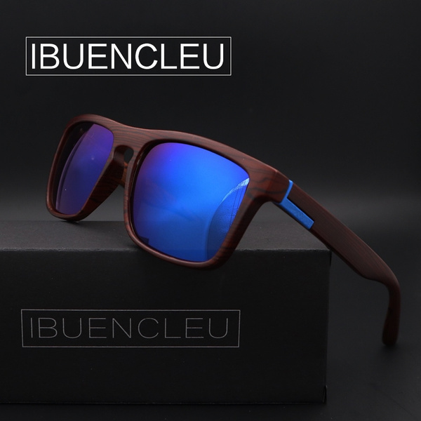 Wood, Fashion, Wooden, gafas de sol coating sunglass