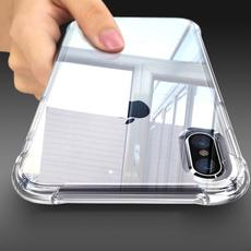 case, plus, max, Iphone 4