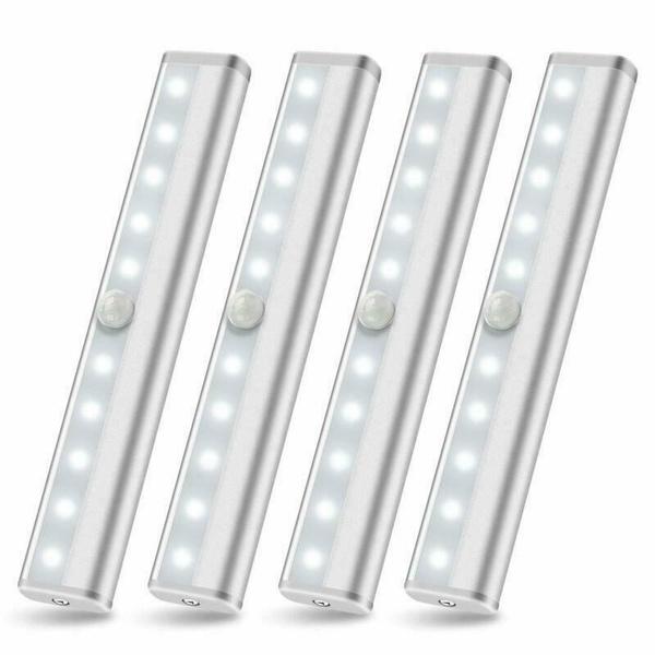 motionsensor, walllight, securitylight, lednightlight