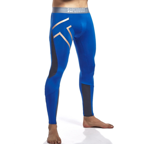 Leggings, Fashion, Yoga, Winter