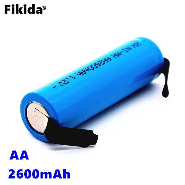 Microphone, Battery Pack, 14500aa, aaalkalinebattery