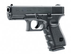 glock196mmsoftairgunoriginallicensed