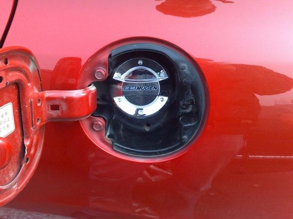 jdm, oiltankcap, fueltankcap, fueltank