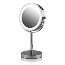 Makeup Mirrors, Beauty Makeup, lights, led