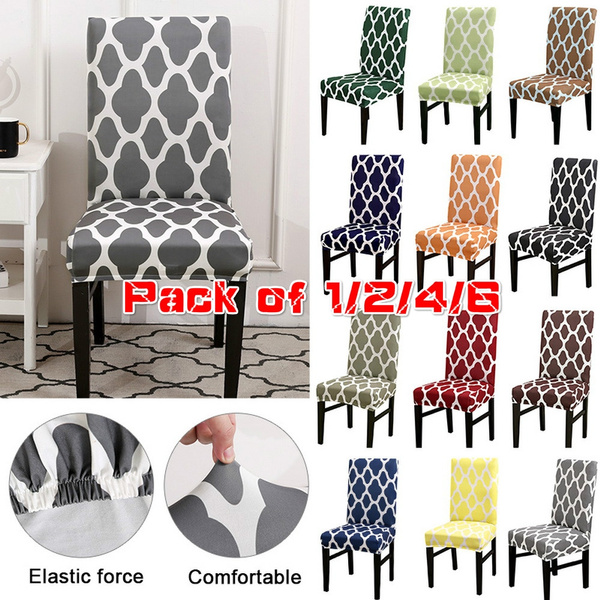 chaircover, Home Decor, Home & Living, Cover