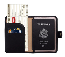 case, Outdoor, airticket, Frame