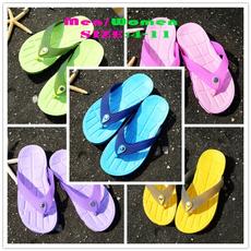 non-slip, Summer, Sandals, Womens Shoes