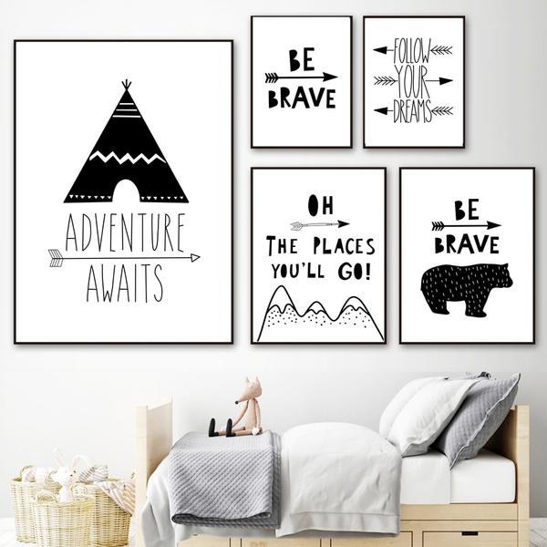 art print, Decor, Wall Art, Home Decor