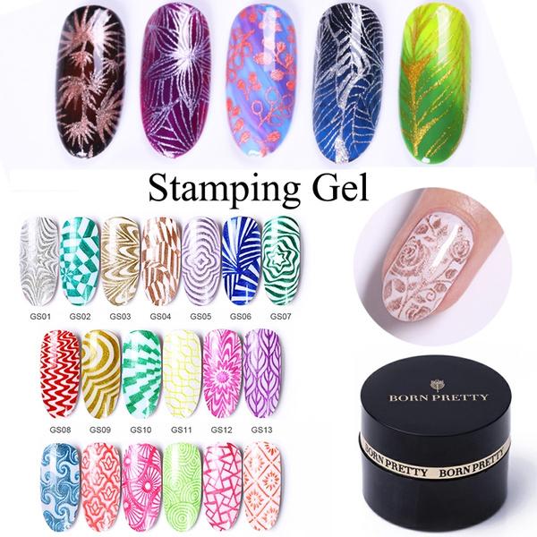 stampinggel, Stamping, art, soakoff