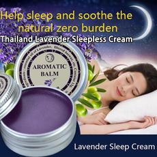 insomniatherapy, improvesleep, insomniabalm, relax