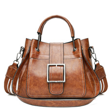 Designers, Capacity, Totes, leather