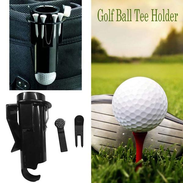 golfclubbrush, golfballmarker, Golf, groovecleaner