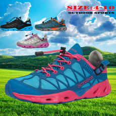Outdoor, Sports & Outdoors, Womens Shoes, lights