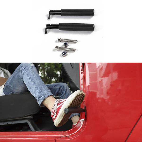 wrangler, Jeep, Automotive, restpedal