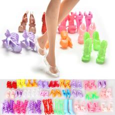 Barbie Doll, Toy, barbiehouse, Barbie