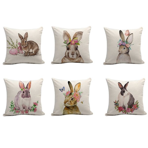 decoration, Decor, rabbit, Valentines Day