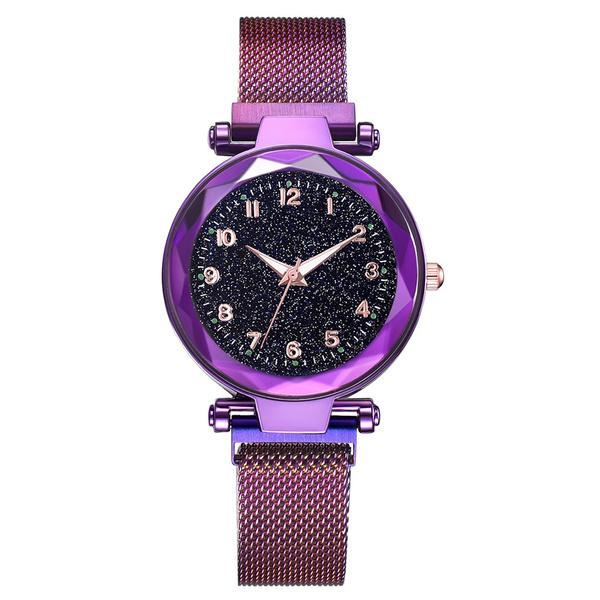 starryskywatch, Fashion, Gifts, Elegant
