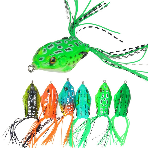 crankbaithook, fishingbait, topwaterfishinglure, Fishing Lure