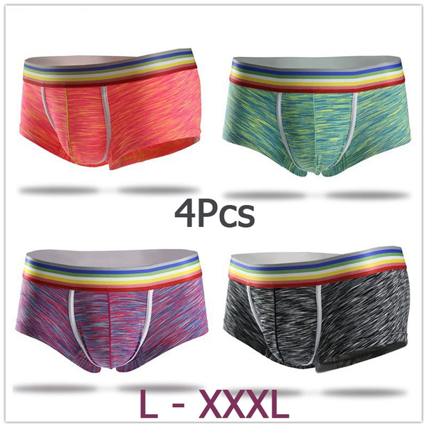 Fashion, boxer briefs, Waist, boxer shorts