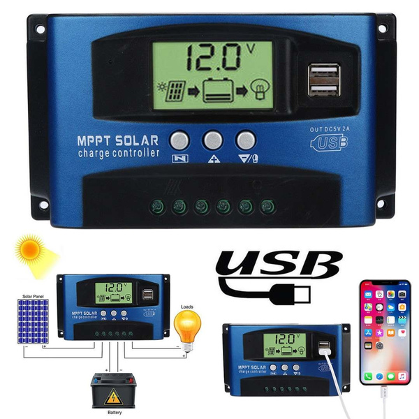 Solar, Battery, solarpanel, electricalsolar