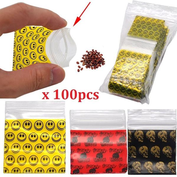 plasticbag, ziplockbag, Cigarettes, portablebag